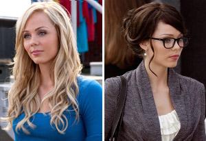 [TV] Supergirl - Irmã da Lois escolhida! - Página 4 100823mag-smallville1