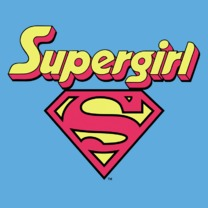 Supergirl T-Shirts