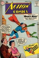 Action-Comics-260
