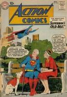 Action-Comics-270