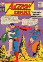 Action-Comics-289