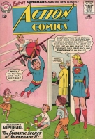 Action-Comics-299