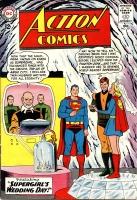 Action-Comics-307