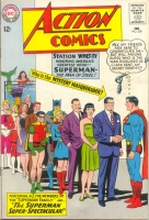 Action-Comics-309