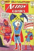 Action-Comics-330