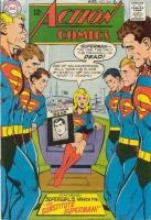 Action-Comics-366