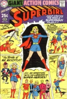 Action-Comics-373