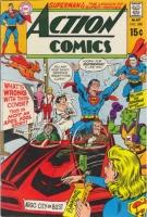 Action-Comics-388