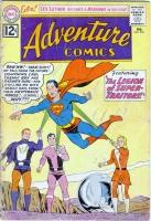 Adventure-Comics-293