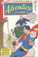 Adventure-Comics-308