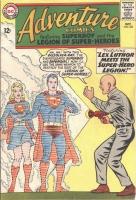 Adventure-Comics-325