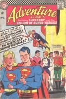 Adventure-Comics-350