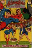 Adventure-Comics-368