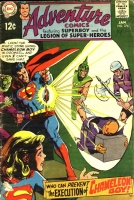 Adventure-Comics-376