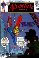 Adventure-Comics-391