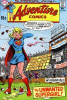 Adventure-Comics-393