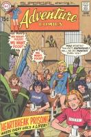 Adventure-Comics-394