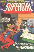 Adventure-Comics-402