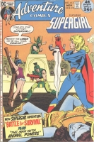 Adventure-Comics-412