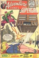 Adventure-Comics-414