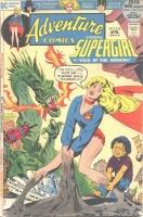 Adventure-Comics-418