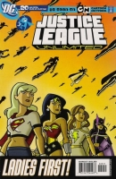 Justice-League-Unlimited-20