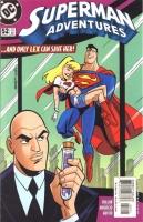 Superman-Adventures-52