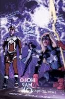 Justice-League-United-01-2014-Gene-Ha-Variant