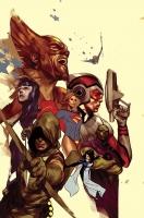 Justice-League-United-02-2014-Ben-Oliver-Variant