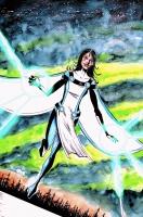 Justice-League-United-03-2014-Jeff-Lemire-Variant