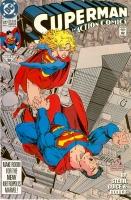 Action Comics #677 (1992)