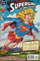Action-Comics-706-(1995)