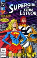 Supergirl-and-Team-Luthor-1993