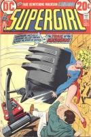 Supergirl-01-(1972)