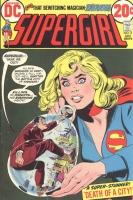 Supergirl-02-(1973)
