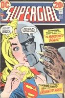 Supergirl-04-(1973)
