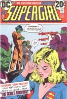 Supergirl-05-(1973)