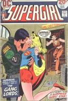 Supergirl-06-(1973)