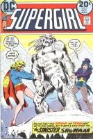 Supergirl-07-(1973)