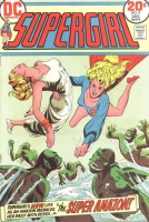 Supergirl-09-(1973)