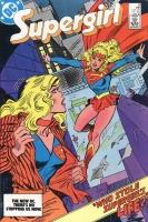 Supergirl 19