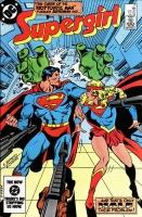 Supergirl 21