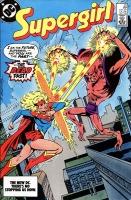 Supergirl 23
