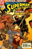 Action-Comics-767-(2000)