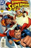 Action-Comics-779-(2001)