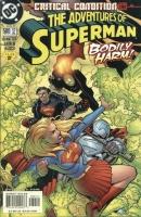 Adventures-Superman-580-(2000)