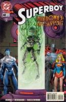 Superboy-40-(1997)