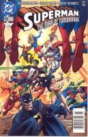 Superman-Man-of-Tomorrow-13-(1999)