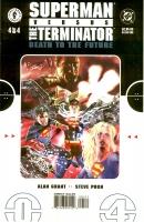Superman-vs-Terminator-4-(1999)