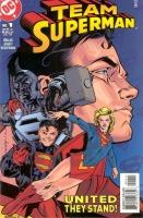 Team-Superman-1-(1999)